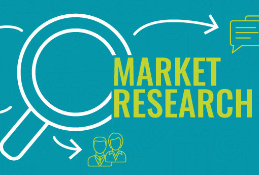 Invest in Market Research — 4 Simple Tactics to Try Now
