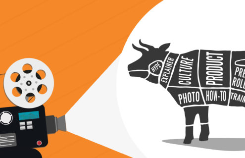 Where's the beef in your video strategy?